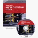 Master Electrician License